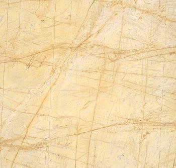 Amarello Triana