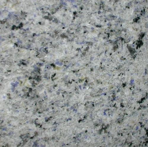 Azul Guanabara