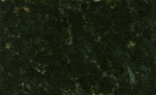 Bahia Green