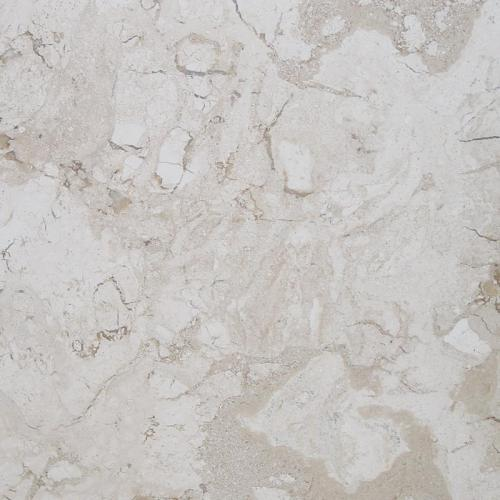 Bahia Travertine