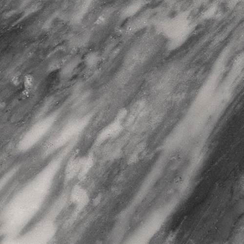 Bardiglio Nuvolato