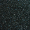 Blue Polare