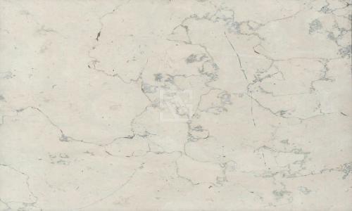 Bianco Pearlino